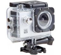 Видеокамера экшн Prolike HD