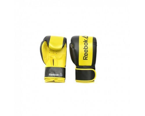 Перчатки боксерские размер 12 Reebok Retail Boxing Gloves