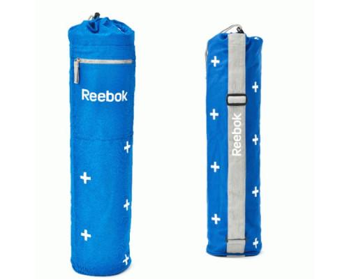 Сумка для йоги Reebok Yoga Tube Bag