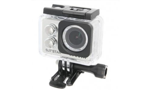 Видеокамера экшн SJCAM SJ7 Star SJCAM 17570