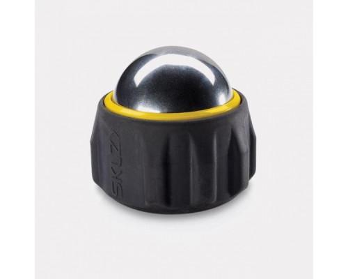 Холодный роликовый мяч SKLZ Cold Roller Ball