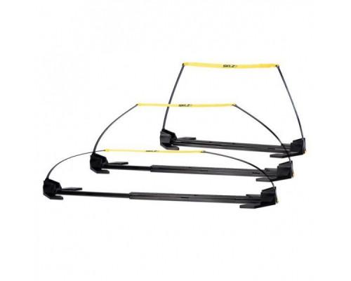 Скоростные барьеры SKLZ Speed hurdles