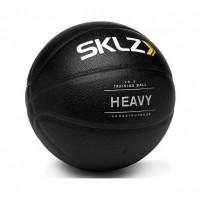 Утяжеленный баскетбольный мяч SKLZ Heavy Weight Control Basketball