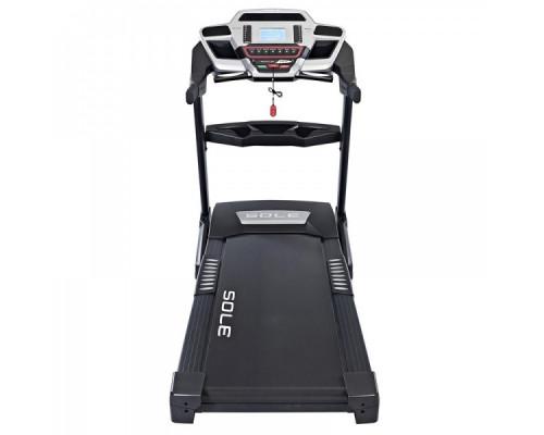 Беговая дорожка для дома Sole Fitness F63 2016