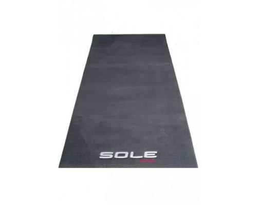 Коврик для тренажера Sole Fitness 210х90 см