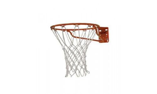 Баскетбольное кольцо Spalding Red Standart Spalding 15543