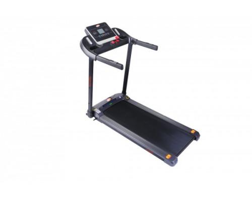 Беговая дорожка электрическая Sport Elite SE-T1510