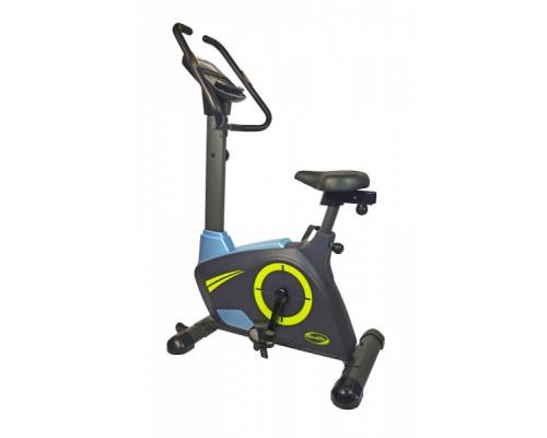 Домашний велотренажер Sport Elite SE-500D