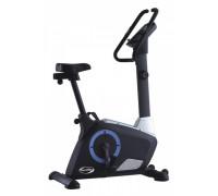 Вертикальный магнитный велотренажер Sport Elite SE-C500D