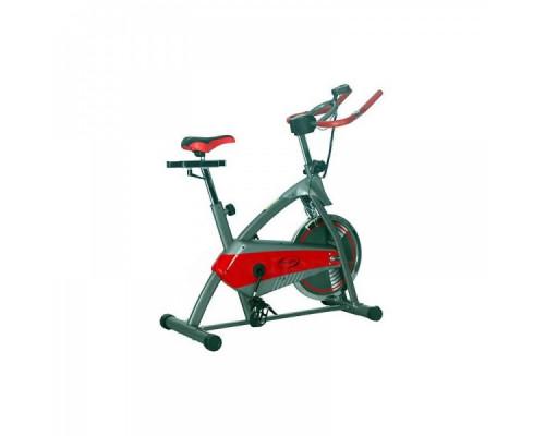 Ветрикальный велотренажер Sport Elite SE-4610