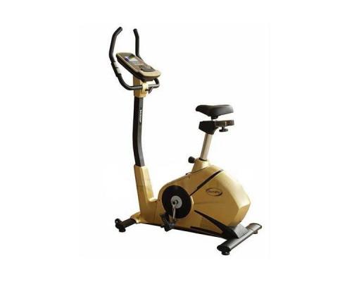 Ветрикальный велотренажер Sport Elite SE-800P