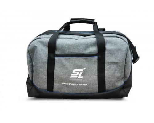 Дорожная сумка Start Line 4005
