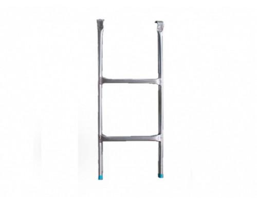Лестница для батутов Start Line 8FT-L
