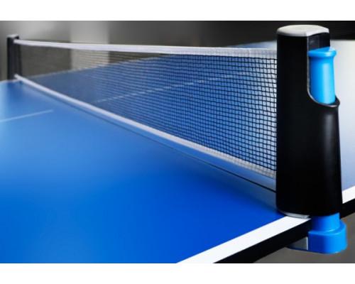 Раздвижная сетка для теннисного стола Start Line PN001