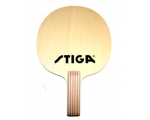 Основание для теннисной ракетки Stiga для автографов