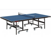 Стол для настольного тенниса 25 мм Stiga Elite Roller CSS