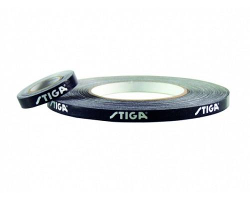 Торцевая лента для теннисных ракеток Stiga Мастерс