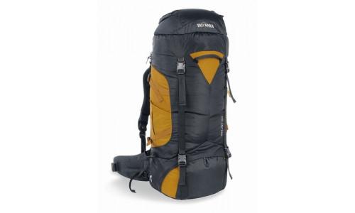 Туристический рюкзак TATONKA Sylan 50 black, 1406.040 TATONKA 15367