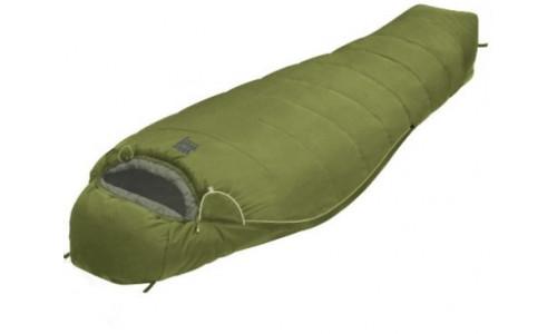 Мешок спальный правый Tengu Mark 29sb khaki TENGU 10826