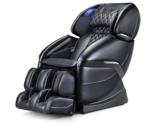 Массажное кресло US Medica Apollo черное