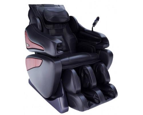 Массажное кресло US Medica INFINITY 3D Touch черное