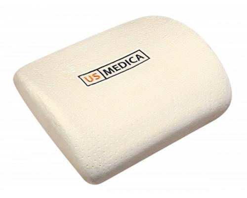 Ортопедическая подушка US Medica US-B