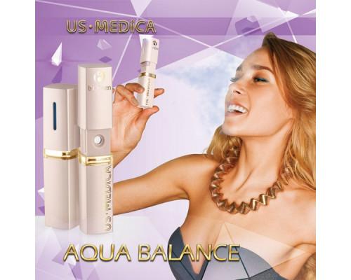 Ультразвуковой увлажнитель US Medica Aqua Balance AF