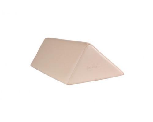 Валик треугольный US Medica USM-008