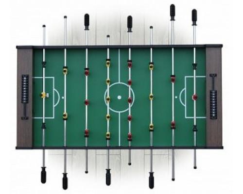 Игровое поле для футбола Weekend Stuttgart