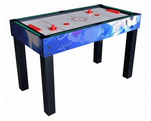 Многофункциональный игровой стол Weekend Universe 12 в 1